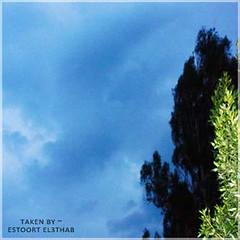 2012 (estoort el3thab) Tags: 2012