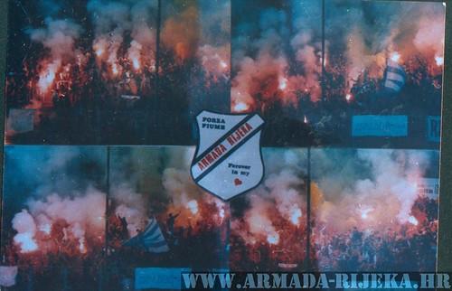 armada-kolazi-33