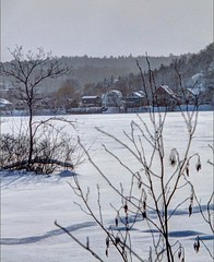 "frozen_gatineau_river_wakefield • <a style=""font-size:0.8em;"" href=""http://www.flickr.com/photos/78554596@N08/7027778033/"" target=""_blank"">View on Flickr</a>"