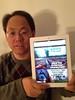 Jian Qin, Appleton, Wisconsin, USA (endoftheicons) Tags: orangutan internationaldayofaction
