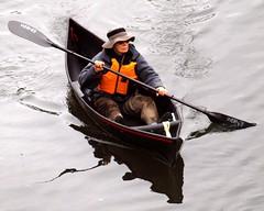 2012 Bronx River Canoe and Kayak Flotilla, New York City (jag9889) Tags: park city nyc ny newyork water sport race river amazing kayak bronx canoe recreation 2012 alliance freshwater flotilla paddler bronxriver jag9889 y2012 552012 bronxriverflotilla
