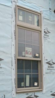 Home Repairs Columbia SC