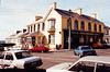 Photo of Stella Maris Hotel, Kilkee, Co. Clare, 1990
