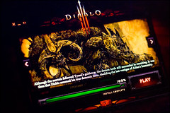 7200489226 38e6d8c50e m Diablo III Launches Today