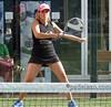 "Lidia Sanchez padel mixta torneo Steel Custom Myramar Fuengirola mayo.jpg • <a style=""font-size:0.8em;"" href=""http://www.flickr.com/photos/68728055@N04/7208296156/"" target=""_blank"">View on Flickr</a>"