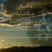 Evangelio segn San Marcos 10,28-31. Obra Padre Cotallo
