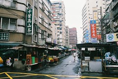 () Tags: film canon fuji streetphoto taipei  eos3 xtra