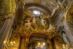 "Chiesa di Santa Maria Maddalena • <a style=""font-size:0.8em;"" href=""http://www.flickr.com/photos/89679026@N00/7236005518/"" target=""_blank"">View on Flickr</a>"