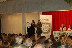 orvalle-fiesta2bach (119)