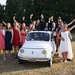 "Mariage Fiat 500 Blanche • <a style=""font-size:0.8em;"" href=""https://www.flickr.com/photos/78526007@N08/7241648404/"" target=""_blank"">View on Flickr</a>"