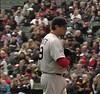 josh beckett #1 (Sr_Bulto) Tags: jockstrap cup jock baseball bulge bulto