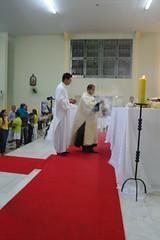 Festa_Santa_Rita_9a_Noite (Parquia Santa Rita de Cssia - Itabuna) Tags: santa rita festa novena cssia parquia diocese itabuna