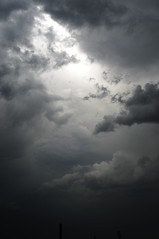 (Konstantin Leonov) Tags: sky postprocessed colors digital gimp  copyleft weirdcolors ufraw freephoto nocopyright freeimage nikkor35mmf14ais cc0 d5100 noattributionrequired