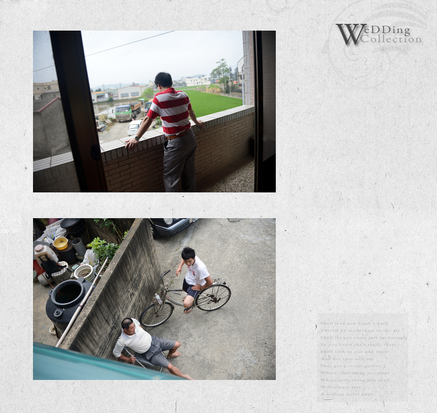 20120415book029