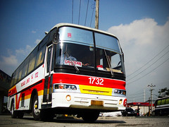 Victory Liner, Inc. - 1732 (B.R.0017) Tags: bus del nissan phil diesel space victory motors corporation replica company co trucks motor monte hyundai corp society ltd inc aero incorporated ud turbocharged liner philippine delmonte enthusiasts 1732 motorworks straight6 vli nissandiesel philbes fe6c jp251psn fe6t jp251 jp251s