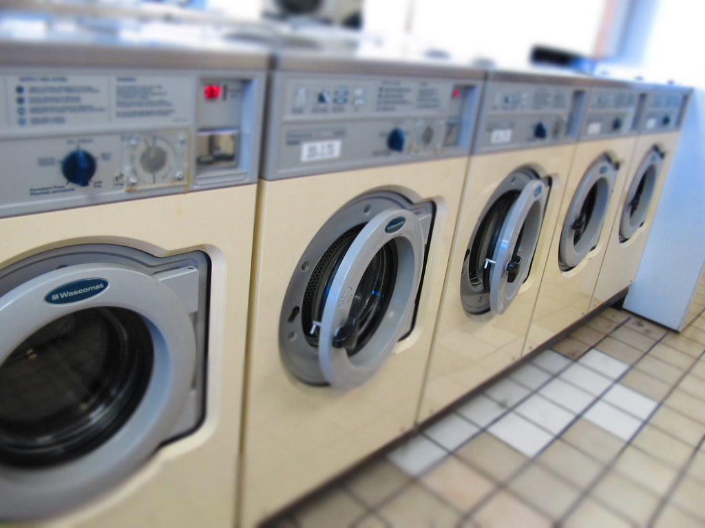 Funny Laundromat Pictures The World's Best Photos Of Funny And Laundromat  Flickr Hive Mind