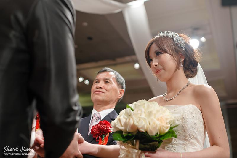 婚攝,君悅飯店,婚攝鯊魚,婚禮紀錄,婚禮攝影2012.04.21.blog-071