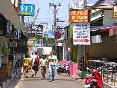 amatörbilder sex thai massage city