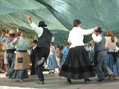 CCM LOBANENSE-RANCHO FOLCLÓRICO (ALBERTINO SILVA) Tags: folclore cccl lobãodabeira clubecruzmaltinalobanense