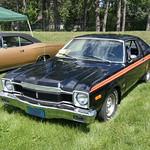1976 Dodge Aspen R/T thumbnail