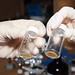 Army scientists energize battery researc by RDECOM, on Flickr