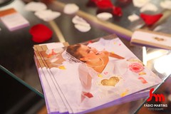 10000_095 Mostra Casa Coquetel copy (Casa Coquetel Promoo e Marketing) Tags: mostra cupcakes foto workshop alianas filmagem casamentos noivas cerimonial jias mesadedoces bolodenoiva carrodanoiva fornecedoresdeeventosocial
