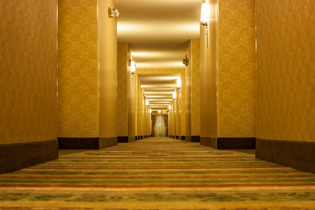 Apartment Building Hallway Carpet the world's best photos of hallway and theshining - flickr hive mind