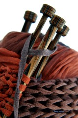 all cotton dreams (dimitra_milaiou) Tags: summer color macro art sol me beautiful smile up shop self shopping myself island greek happy design living wooden spring nikon knitting holidays europe pattern colours close handmade d joy knit athens hobby yarn greece cotton enjoy hora create needles 90 vacations chora andros cyclades creations handknitting dimitra d90 f3556  sakalak 18105mm            milaiou
