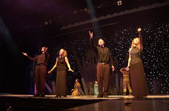 Let the River Run-08 (Harding Theatre) Tags: 2002 route66 benson ensemble harding hosts hostesses searcy springsing hardinguniversity searcyar bensonauditorium lettheriverrun hardingtheatre journeysacrossamerica