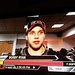 Ducks Star Bobby Ryan