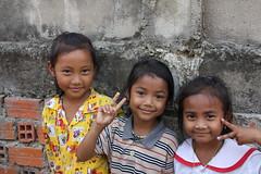 "Kids Club Phnom Penh <a style=""margin-left:10px; font-size:0.8em;"" href=""http://www.flickr.com/photos/46768627@N07/13295497825/"" target=""_blank"">@flickr</a>"