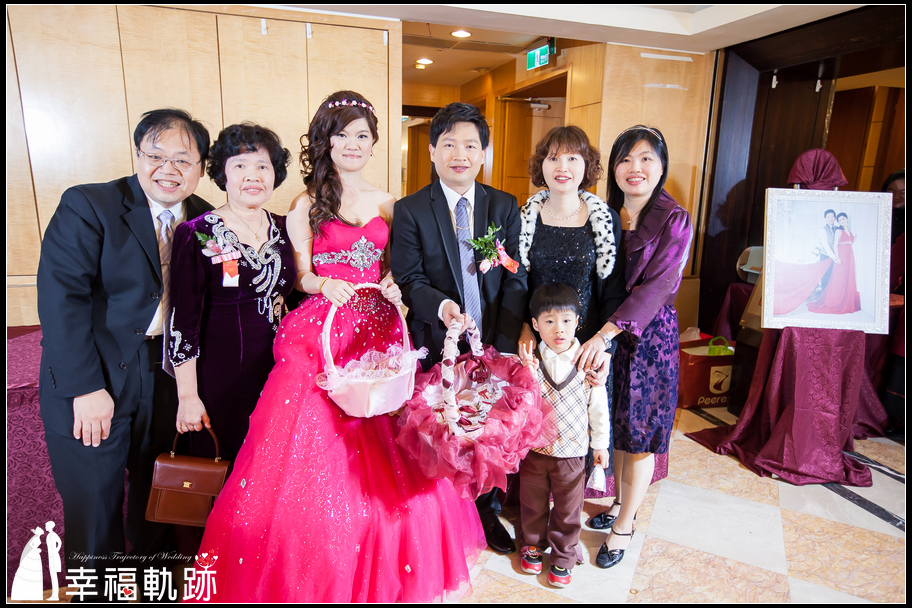 Wedding-1148