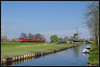 05-04-2014, Bovenkarspel Flora, st. DE3 115 (Koen langs de baan) Tags: