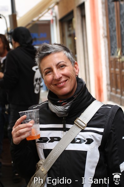 I SANTI Grappa Run 2014 (38)