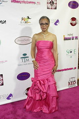 """ATL Red Carpet 300 (23) • <a style=""""font-size:0.8em;"""" href=""""http://www.flickr.com/photos/79285899@N07/13950965804/"""" target=""""_blank"""">View on Flickr</a>"""