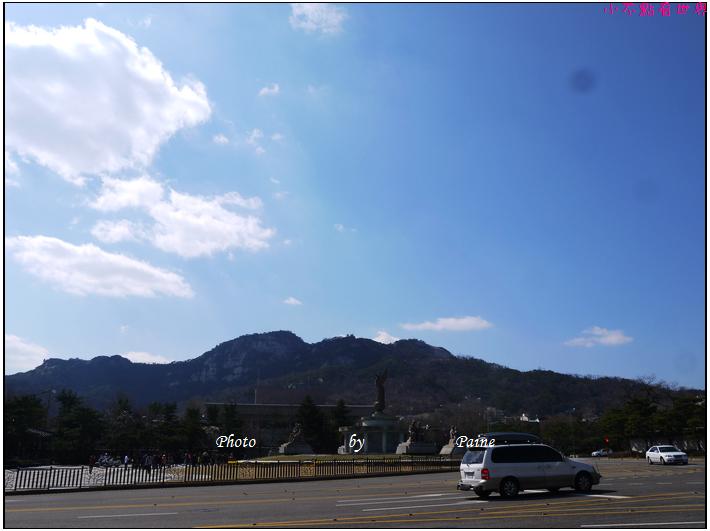 0407三清洞 (11).JPG