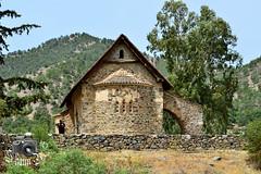 Asinou Church (ShaunMYeo) Tags: church cyprus unesco orthodox cipro kipar troodos zypern kypros kbrs chypre chipre kypr cypr cypern kpur kipr sipra kipras ciper asinou cipru ciprus xipre siprus   syprus kipra kipro      sp ipru    kupelo sayprus qipro   kpros  cyprum        qibrs  kaiperu   saipurasi      sayiprasi