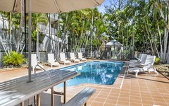 Bay Lodge Heights/35 Palm Avenue, Surfers Paradise Qld