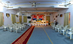 Brahma Kumaris - Sunam Punjab (7) (Brahmakumaris Photo Gallery) Tags: goldenage punjab sunam