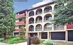 14/33-37 Burrows Street, Arncliffe NSW