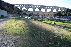 Pont_du_Gard_003