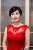 _DSC0212 (Demon Wu) Tags: nikon 婚紗 造型 d610 化粧 新娘秘書 新秘