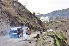 mont bromo - java - indonesie 38 (La-Thailande-et-l-Asie) Tags: java bromo indonsie