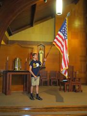 IMG_2864.JPG (HolyFamilyNewAlbany) Tags: 201516schoolyear catholic eagles holyfamily holyfamilycatholicschool newalbany indiana unitedstates