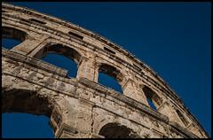 Amphitheater Pula (Lukas_R.) Tags: street leica travel wall europa 28mm archway amphitheater q pula kroatien f17 istrien typ116