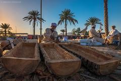 Omani Heritage (Sreelesh Sreedhar) Tags: heritage nikon culture lifestyle oman muscat omani nikond800 nikonflickraward nikon1635mm