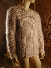Tigrisina MOHAIR sweater (Mytwist) Tags: irish classic wool fashion fetish cozy sweater fisherman knitting ebay style mohair passion jumper aran authentic chunky crewneck vouge cabled webshop knittings mytwist aranstyle tigrisina