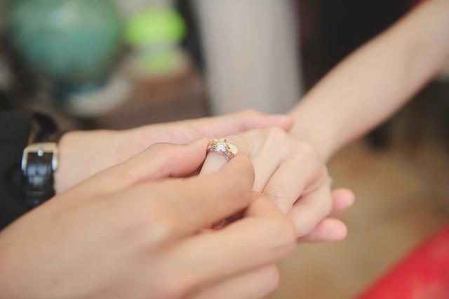台北婚攝, 婚禮攝影, 婚攝, 婚攝守恆, 婚攝推薦, 維多利亞, 維多利亞酒店, 維多利亞婚宴, 維多利亞婚攝, Vanessa O-22