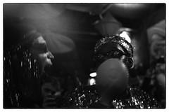 Sun Ra Arkestra @ Passing Clouds, London, 14th May 2016 (fabiolug) Tags: leica blackandwhite bw music london monochrome 35mm blackwhite concert audience live gig livemusic performance jazz rangefinder summicron monochrom biancoenero dalston arkestra sunra leica35mm sunraarkestra leicam 35mmsummicronasph marshallallen leicasummicron passingclouds summicron35mmf2asph 35mmf2summicronasph summicronm35mmf2asph mmonochrom leicammonochrom leicamonochrom directedbymarshallallen ledbymarshallallen