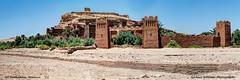 079 (Michael Williams Photography) Tags: atlasmountains morocco marrakech approved ouarzazate saharadesert atbenhaddou doorofthedesert siteofnumerousmovies exampleslawrenceofarabiajewelofthenilelasttempationofchristgladiatorusedinpartsofgameofthrones
